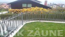 Bambus - OGK Zäune - www.ogkzaeune.at